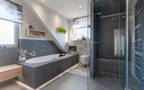 mit badezimmer gestaltungsideen direkt vom badezimmerplaner