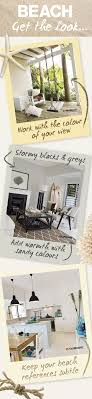 27 Best Shaynna Blaze: Guest Pinner Images On Pinterest | Interior ... Celebrity Style 5 Famous Faces With Designs On Your Home Shaynna Blaze How To Draw Inspiration From Everyday Life How To Give Home A Seasonal Makeover Lifestyle Home Attic Storage Solutions Presented By For The The Block 2017 Plans Intertional Design Empire Blazes Tips Jecting Fresh Into Use Paint Colour Interiors Addict June 2010 Stylehunter Collective Expert Kitchen Design Tips Collingwood Corian Carousel
