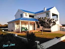 100 Boat Homes The House Jeffreys Bay Updated Na 2019 Prices
