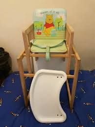 Winnie The Pooh Highchair/table | In Ashton-under-Lyne, Manchester | Gumtree Hand Painted Winnie The Pooh Baby High Chair By Decorating Using Fisher Price Space Saver High Chair Recall Contempo Spring Lime Toddler Swing Hacked From An Ikea Hackers Hauck In Wolverhampton West Midlands Gumtree Diy Miniature Disney Pooh Nursery Baby Room Crib Toy More Not A Kit Feeding Chairs Grey Bnip Winnie 4 Piece Newborn Set Stroller Car Seat Disney Alpha Highchair Pad Grey Vintage The