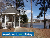 One Bedroom Apartments Durham Nc by Durham Apartments For Rent Under 800 Durham Nc