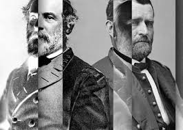 Appomattox How Did Ulysses S Grant Become An Embarrassment Of