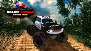 Offroad Police Monster Truck (By Real Games) Android Gameplay HD ... Kazi Command Truck Compatible Legoing City Future Police 6606 Wild Animals By Appatrix Games Android Gameplay Hd New Game Of 2017police Transport Car Transporter Ship 107 Apk Download Simulation Train On The Meadow With Off Road Police Truck Stock Photo Extreme Sim 2017 Vido Dailymotion Monster Part 1 Level 110 Offroad In Tap Us Transportcargo Free Download Happy Funny Cartoon Looking Smiling Driving Water Wwwtopsimagescom Mod Gamesmodsnet Fs19 Fs17 Ets 2 Mods