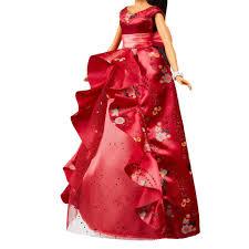 Shopko Christmas Tree Skirt by Disney Princess Royal Gown Elena Of Avalor Shopko