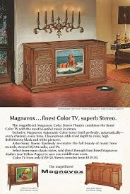 Magnavox Record Player Cabinet Astro Sonic by 55 Best Tv Images On Pinterest Vintage Tv Vintage Television