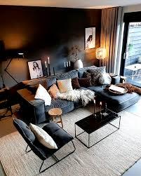 62 moderne deko ideen fürs wohnzimmer ideen moderne