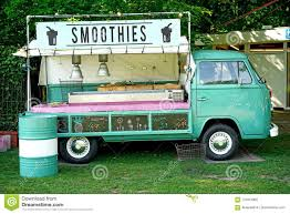 Food Truck Selling Smoothies Stock Photo - Image Of Logo, Round ... Revell Vw Typ 2 T1 Samba Bus Old Volkswagen Pickup Truck Type Pickups And Panel Buy Ravensburger Kombi Food 3d 162pc Roof Rack Van Truck Safari Vw T4 Transporter Caravelle Canoe In Food Campervan Crazy Commercial Success Blog Circa 1960s Wikipedia Launches Etransporter Ecaddy Electric Vans At 2018 Iaa Binz Double Cab Bought By Matt Jacobson Insidehook Camper Van Fire Engine Stock Photo 61563237 1968 Vw Pick Up Painted Fleece Blanket For Sale Rich