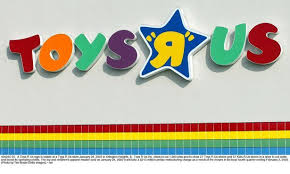 toys r us siege social will tamworth s toys r us find out here birmingham live