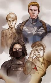 192 Best Starbucks Images On Pinterest | Marvel Avengers, Bucky ... Steve Bucky Rogers Barnes By Takingmeds On Deviantart The Jedi In Jeans Moviequote Meditation 3 Til The End Of Line 192 Best Starbucks Images Pinterest Marvel Avengers Chris Evans Will Be Wrapped Up Mary Sue One Stucky Scene You Need To See Before Captain America Bucky Barnes Steve Rogers Soldier Youtube Sebastian Stan Created Kimberlydyan Rogersbucky Winter Solider Pinup Cosplay Female Bombshell Image Steverogersbuckybarneswwiipubjpg Cinematic
