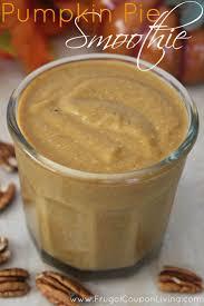 Mccormick Pumpkin Pie Spice Nutrition Facts by 35 Best Juice Plus Images On Pinterest Juice Plus Complete