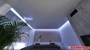 barrisol ceiling rating barrisol stretch ceiling house bartenheim