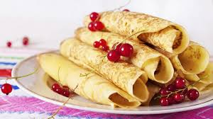 tassenrezept für pfannkuchen schnell und einfach gemacht