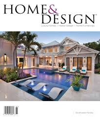 100 Home Design Magazine How To Beat Design Home Fisa