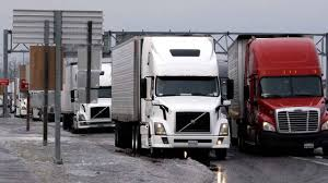 Trucking Companies That Train Drivers In Ontario, | Best Truck Resource Automatic Transmission Semitruck Traing Now Available Indiana Governor Touts 500 New Trucking Jobs Transport Topics Grant Helps Veterans Family Members Pay For Hccs Truck Driver Jr Schugel Student Drivers Rail Companies Stock Photos Wner Could Ponder Mger As Trucking Industry Consolidates Money Can Online Driver Orientation Improve Turnover Compli Meet Wilson Logistics And Get Paid Cdl In Missouri Cporate Services Intertional School A Different Train Of Thought Am