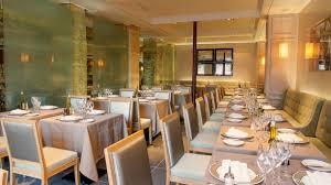 maison de la truffe maison de la truffe madeleine in restaurant reviews menu
