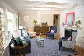 100 Interior House Designer Inside Laura Wilsons Home Coowner Of Indigo S