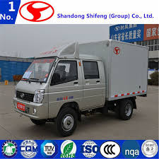 China Mini Box Truck Diesel Light Truck With Good Quality/Three ... Filefusocanterfe71boxjpg Wikimedia Commons Harga Isuzu Elf Karoseri Box Alunium Giga 2005 Freightliner Mt45 Box Tru Auctions Online Proxibid 1996 Chevrolet Kodiac 20 Ft Truck Caterpillar 3116 Diesel 5 2006 Intertional Termoking Refrigerator Diesel Box Truck 22 Pies Ford E350 Only 5000 Miles For Sale Wynn Mitsubishi Fuso Fesp With 12 Dump Sales Services Graha Trans 2004 Npr Turbo Delivery Van 16 Foot Ford Powerstroke Diesel 73l For Sale Truck E450 Low Miles 35k 2017 New Npr 16ft Step Bumper At Industrial