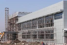 100 Wynne Construction Project Management
