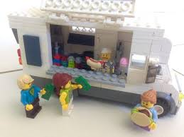 How To Build A Lego Food Truck   LEGO Amino Food Truck Mobile Trucks Builder Apex Specialty Vehicles Building Kitchen Youtube Id Van Fitout Design For Android Apk Download How To Make A Food Cart Get Your Own With Franchise 10step Plan Start Business Build Truck Better Rival Bros Coffee The Only Burger Are You Financially Equipped Run