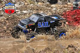 Sail – Mega Truck « Trigger King R/C – Radio Controlled Monster Racing Trucks Gone Wild Tug O Wars Return Tonight Orlando Sentinel Powernation Search Iron Horse Mud Ranch 2016 Trucksgonewild Competitors Revenue And Employees Owler Company Yankee Lake Truck Night Tug Of War Youtube Reckless Drivin Monster Truck Classifieds Event Photo Album Randy Priest Wins Trucks Gone Wild Freestyle At Jan 1214 2018 Climax Motsports Park Ga Www Rc F Mega Mudding Youtube Bogger Bogs And Tractor Pulls S Ect Bigfoot Crazy Video Extreme Mudding Dailymotion