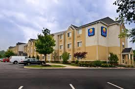 fort Inn & Suites Dulles Gateway Virginia Is For Lovers