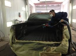 Rhino Lining - LeMars, Sheldon, Sioux City Rhino Line Rockers Dodge Dakota Customize Pinterest Rhinos Rocker Panels Paint Or Bed Liner Ford F150 Forum Community Of Lings Prince George Spray Foam Insulation Up Offroad Auto Service Repair Accsories Negaunee Michigan Ling Sprayin Bedliner Ds Automotive York Covering South Central Pa Since 2001 717 Rholiner On 4th Gen Plastic Trim Toyota 4runner Largest Lined Fj Cruiser More Pics This Glorious Beast In The Comments Home Gct Motsports Ever Do White Lexrhino On Diesel Truck Build Pt 7 Diy Job Youtube Proshop