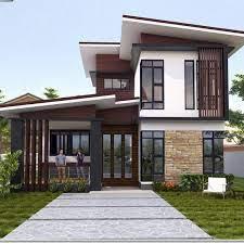 104 Housedesign Modern House Design Ideas Home Facebook