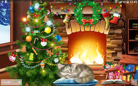 Top Live Christmas Trees by Christmas Live Wallpaper Android Apps On Google Play