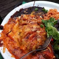 el patio mexican restaurant menu des moines ia foodspotting