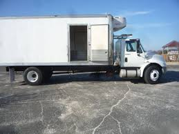USED 2013 INTERNATIONAL 4300 REEFER TRUCK FOR SALE IN IN NEW JERSEY ... Used 2010 Hino 338 Reefer Truck For Sale 528006 2014 Isuzu Nqr For Sale 2452 Volvo Fl280 Reefer Trucks Year 2018 Sale Mascus Usa Fmd136x2 2007 Mercedesbenz Axor 1823 L Freeze Refrigerated Trucks 2000 Gmc T6500 22ft With Lift Gate Sold Asis Fe280izoterma2008rsypialka 2008 Mercedesbenz Atego1524 Price Scania R4206x2 52975 Used Intertional 4300 Reefer Truck In New Jersey Refrigeration Refrigerated Rental All Over Dubai And