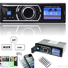 25w X 4ch Auto Car Stereo Audio In Dash Aux Input Receiver With Sd ... Truck Sound Systems The Best 2018 Csp Car Stereo Pros Offroad Vehicle Auto Parts South Gate Kenworth Peterbilt Freightliner Intertional Big Rig Amazoncom Tyt Th7800 50w Dual Band Display Repeater Carplayenabled Audio Receivers In Imore Double Din 62 Inch Digital Touch Screen Dvd Player Radio Upgrade Your Stereos Without Replacing The Factory 2007 Ford F150 Alpine X008u Navigation Head Unit Install X110slv Indash Restyle System Customfit Navigation 2017 Ram Test Youtube 1979 Chevy C10 Hot Rod Network