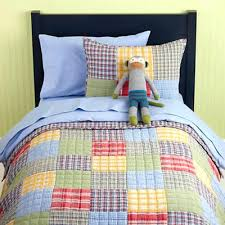 Quilts Meaning In Tamil Quilts Valor Kits Kids Bedding Boys