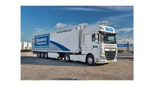 Pharma Gateway Amsterdam Member Nouwens Transport Breda Achieves ... Stobart Group Mersey Multimodal Gateway Ports Division And Gallery Freightex Freight Svcs Trucking Brokerage Kbc Logistics Tracking Best Truck 2018 Josh Meah Author At Driving School Cdl Traing In Tacoma 1933 Chevrolet Model 90d Classic Cars 650det Pharma Amsterdam Member Nouwens Transport Breda Achieves Port Strategy Go With The Flow Hinos Ptl History How We Became Employeeowners Cporate Domestic Imexcargocom
