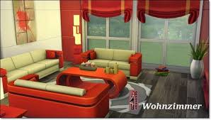 house at annett s sims 4 welt sims 4 updates