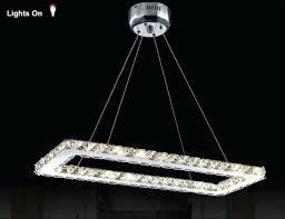 lustres pour cuisine lustre design cuisine excellent le suspension with lustre design