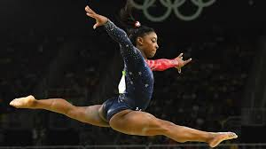 Aly Raisman Floor Routine Olympics 2016 by What To Watch Rio Olympic Games Day 4 Nbc Olympics