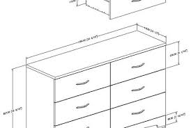 awesome outdoor dog beds outdoor wiring diagram schematic diagram and intended for south shore step one dresser 490x329 jpg