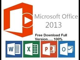 How to Microsoft fice 2013 PRO version