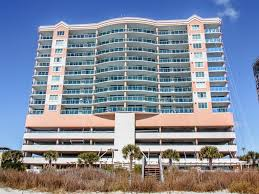 100 Blu Water Apartments Best Price On E Keyes 601 In Myrtle Beach SC Reviews