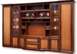 Wonderful Wood Cabinet Furniture What Are The Different Types Of Cabinets With Pictures