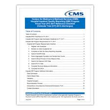 Medicare Qualitynet Help Desk by Value Based Patient Quality Reporting And Physician Feedback