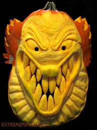 Funniest Pumpkin Carvings Ever by Funny Pumpkin Carving Excellent Pumpkins On Pinterest Funny
