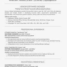 Software Engineer Resume Sample Cover Letter Software Developer Sample Elegant How Is My Resume Rumes Resume Template Free 25 Software Senior Engineer Plusradioinfo Writing Service To Write A Great Intern Samples Velvet Jobs New Best Junior Net Get You Hired Top 8 Junior Engineer Samples Guide 12 Word Pdf 2019 Graduate Cv Eeering Graduating In May Never Hear Back From