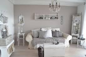 frau k shabby chic neuer look wohnen wohnzimmerfarbe