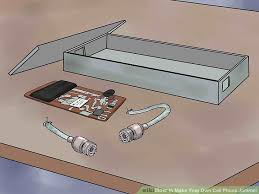 Image titled Make Your Own Cell Phone Jammer Step 3