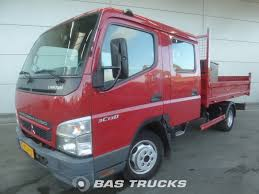 Mitsubishi Fuso Canter Light Commercial Vehicle €11900 - BAS Trucks Mitsubishi Fuso Truck Cacola Egypt Canter Light Commercial Vehicle 11900 Bas Trucks 1999 Used Shogun At Penske Commercial Vehicles New Mitsubishi Fuso Shogun Fs430s7 2008 75000 Gst For Sale Star Fe160 Mj Nation Studio Rentals By United Centers West Coast Mini 2012 Stock1836 Freight Semi With Logo Driving Along Forest Stock Buses Sale In Nz Wikipedia 7c15 Pinterest