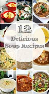 Haitian Pumpkin Soup Vegetarian by 191 Best Soups Images On Pinterest Soup Recipes Chili Recipes