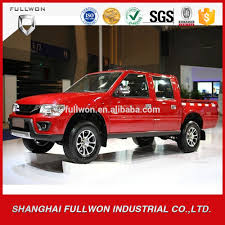 Japanese 4x4 Trucks Wholesale, 4x4 Truck Suppliers - Alibaba Japan Truck Manufacturers And Suppliers On Alibacom Used Japanese Mini Trucks In Containers Whosale Kei From Japanese Mini Trucks Containers Whosale Kei From News Came To Usa Cover Trks 1992 Suzuki Jimnysamurai 4x4 Intcoolerturbo High Lumen Led With Offroad Buy Custom Off Road Hunting Best Of For Sale In Texas 7th And Pattison For Mitsubishi Daihatsu Subaru Mazda Used Howo Online