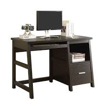Wayfair Black Corner Desk by Wayfair Corner Computer Desk Best Home Furniture Decoration