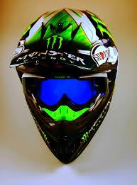 Monster Energy Clipart Dirt Bike 15